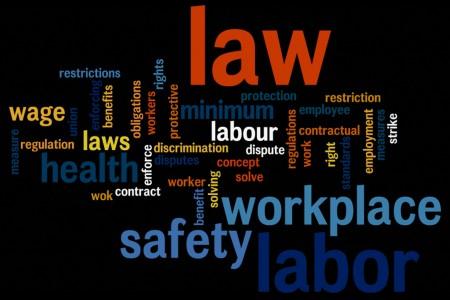 アダルトアフィリエイトで注意すべき3つの法律