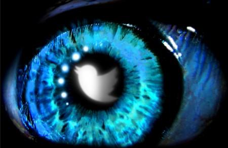 Twitterのトレンドを利用してブログにアクセスを呼び込む方法