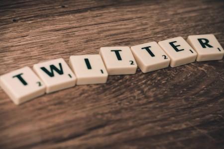 Twitterの検索需要を予想してアクセス数を6倍に増やした方法